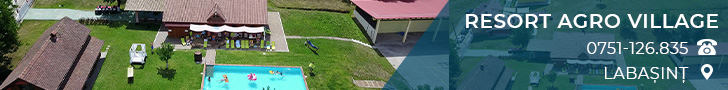 Resort Agro Village