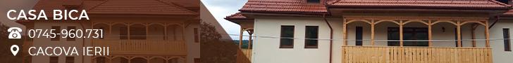 Casa Bica