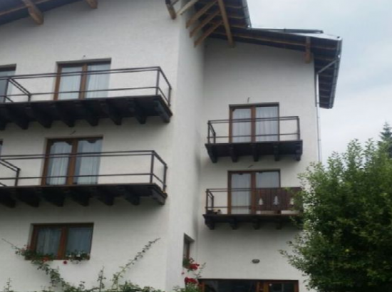 Camere de inchiriat Casa Florescu
