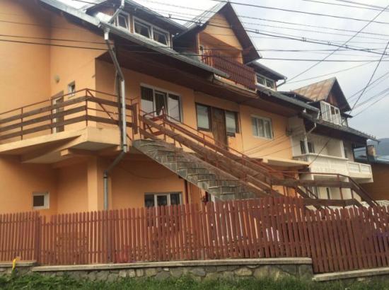 Casa ANNE