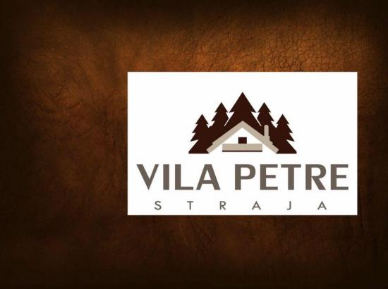 Vila Petre