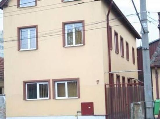 Casa Lida