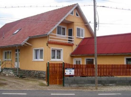 Camere de inchiriat Timedi-Vendeghaz