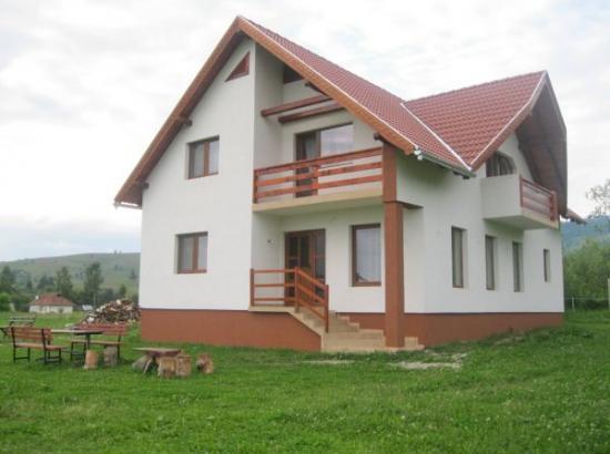 Camere de inchiriat Guduci Kulcsoshaz