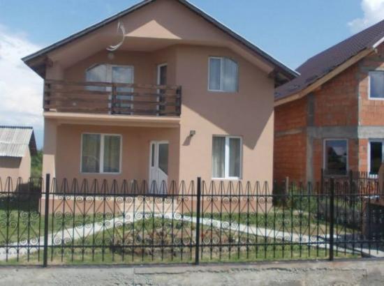 Casa Vlad-Alex