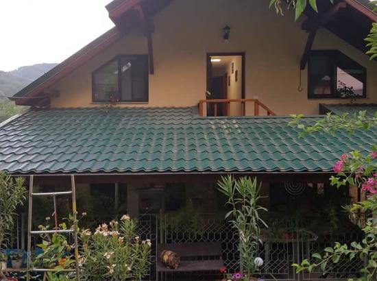 Casa Livache