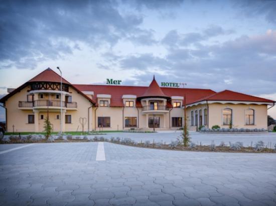 Hotel Allegria