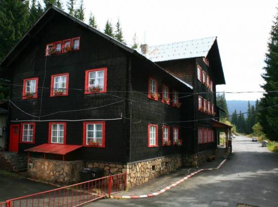 Hostel Nora