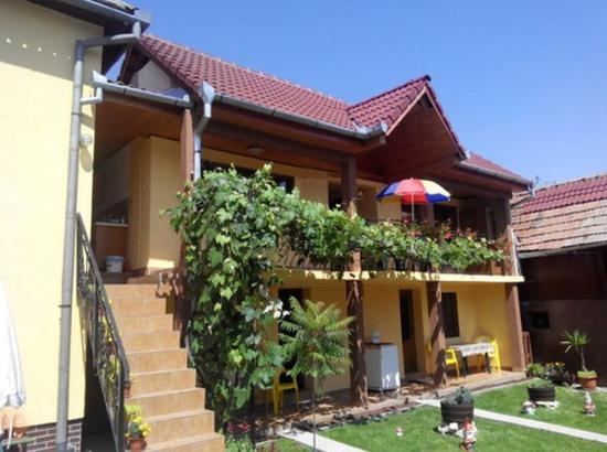 Casa Luca