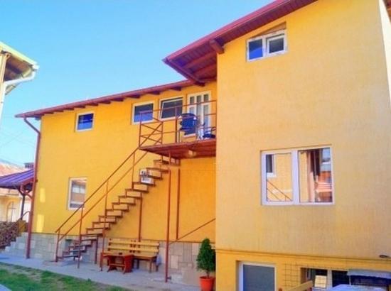 Casa Raluca