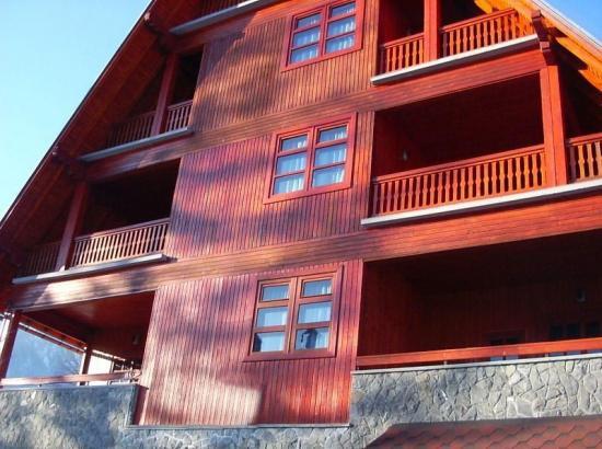 Casa Andreea