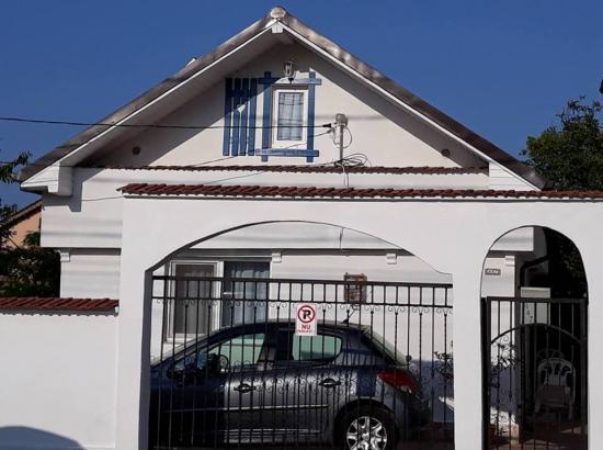 Casa La Danieli