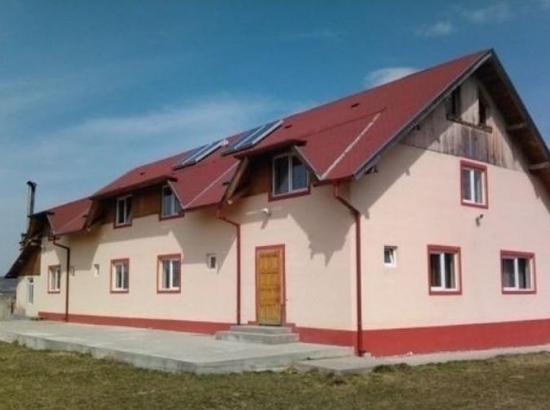 Vila Berzele