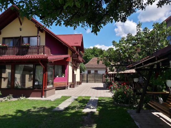 Vila Nicolai