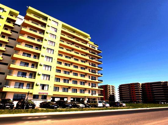 Apartament Gh Summerland