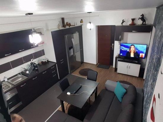 Apartament Brenda