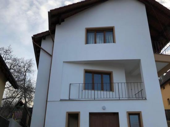 Casa Remyza