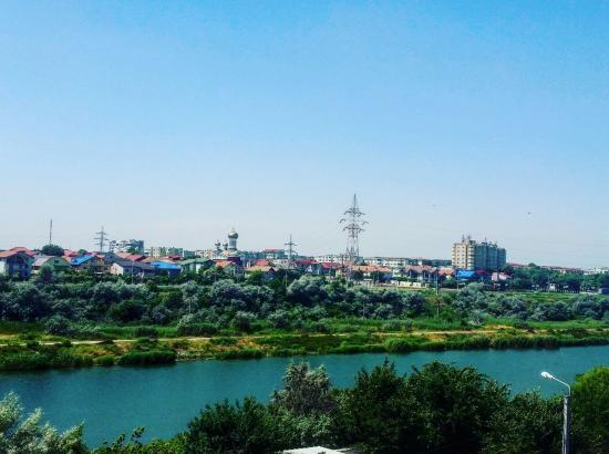 Vila Benidorm