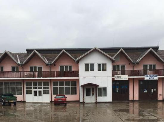 Hostel Natalia