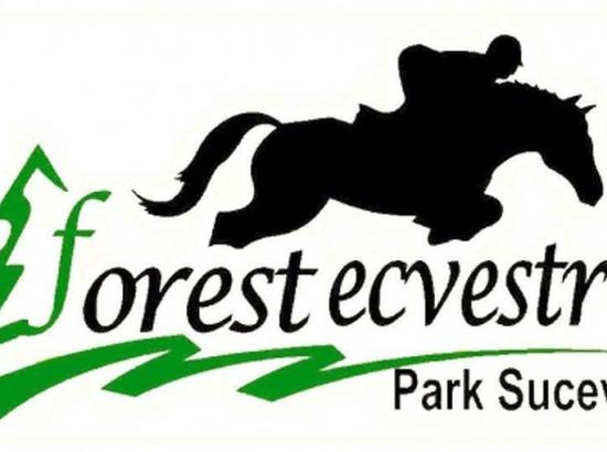 Complex turistic Forest Ecvestru Park