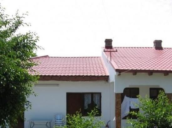 Vila Tulcea